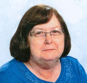 Obituary photo of Lola Maxwell, Louisville-Kentucky