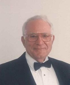 Obituary photo of Vincent Rocereto%2c+Jr, Topeka-Kansas