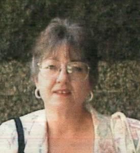 Obituary photo of Shelagh Kennedy, Akron-Ohio