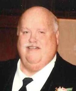 Obituary photo of James Sunderman, Topeka-Kansas