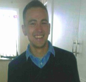 Obituary photo of Dominic Marchesi, Denver-Colorado