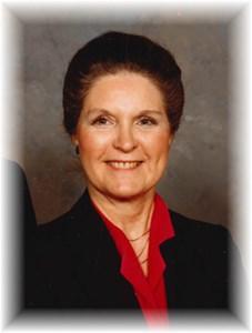 Obituary photo of Phyllis Baird, Indianapolis-Indiana