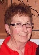 Obituary photo of Joyce Berndt, Green Bay-Wisconsin