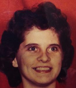 Obituary photo of Freda Mischler, Louisville-Kentucky