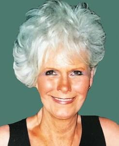 Obituary photo of Sherry Kamps, Green Bay-Wisconsin