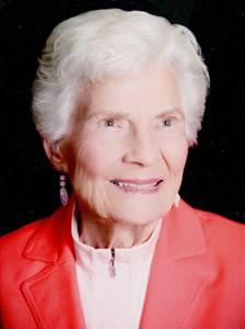 Obituary photo of Rose+Marie Kelly, Green Bay-Wisconsin