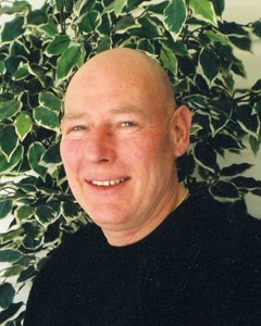 Obituary photo of Leslie Schormann%2c+Jr., St. Peters-Missouri