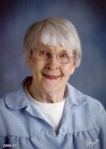 Obituary photo of Theresa McKay, Dayton-Ohio