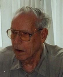 Obituary photo of V.+Dale Bowman, Casper-Wyoming