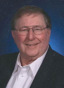 Obituary photo of Earl Lyddane, Topeka-Kansas