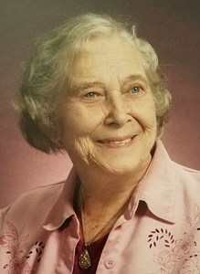 Obituary photo of Lois Sasso, Casper-Wyoming