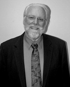 Obituary photo of Robert Albright, Olathe-Kansas