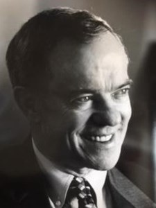 Obituary photo of Tom Lockhart, Casper-Wyoming