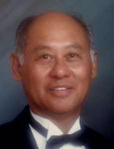 Obituary photo of Dr.+Metodio Reyes%2c+M.D., Green Bay-Wisconsin