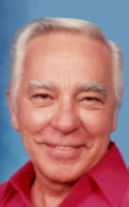 Obituary photo of Leonard Bluma, Green Bay-Wisconsin