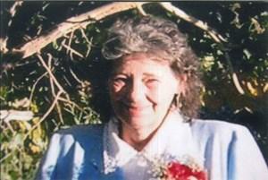 Obituary photo of Catharine Kegler, Casper-Wyoming
