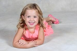 Obituary photo of Miranda+%22Mandy%22 Crum, Olathe-Kansas
