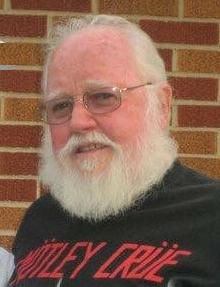 Obituary photo of Clarence Brock, St. Peters-Missouri