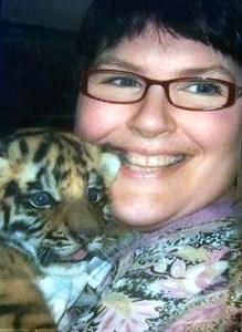 Obituary photo of Tammy Thompson, Green Bay-Wisconsin