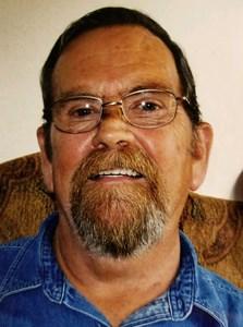 Obituary photo of Richard Lowrey%2c+Sr., Topeka-Kansas