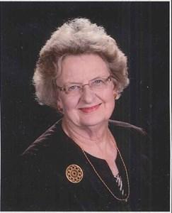 Obituary photo of Anne Klocksiem, Casper-Wyoming