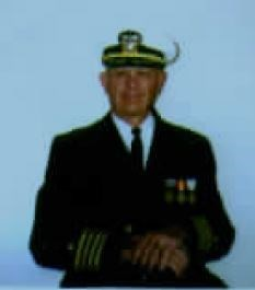 Obituary photo of Richard Teaford, Topeka-Kansas