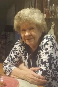 Obituary photo of Loney Ponder, Cincinnati-Ohio