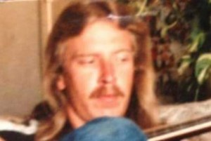 Obituary photo of James Gauldin, St. Peters-Missouri
