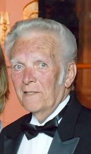 Obituary photo of Richard Garnett%2c+Sr., Indianapolis-Indiana
