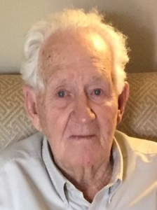Obituary photo of Robert Bullock, Topeka-Kansas