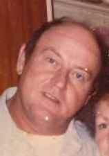 Obituary photo of Allan Hart, Akron-Ohio