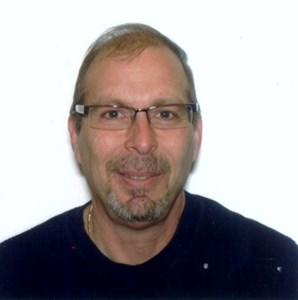 Obituary photo of Douglas Brooks, Cincinnati-Ohio