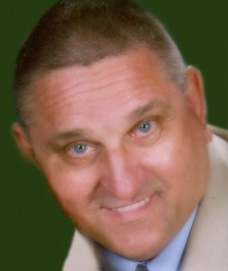 Obituary photo of Gerald Dufek, Green Bay-Wisconsin