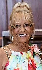 Obituary photo of Jacklyn Chaney, Cincinnati-Ohio