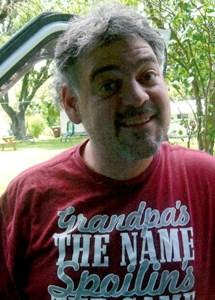 Obituary photo of Charles Schmidt, Cincinnati-Ohio