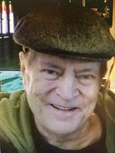Obituary photo of Michael Belanger+Sr., Green Bay-Wisconsin