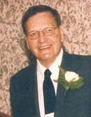 Obituary photo of Herbert Sandmire, Green Bay-Wisconsin