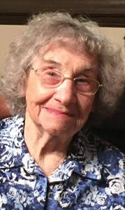 Obituary photo of Lois Wilson, St. Peters-Missouri
