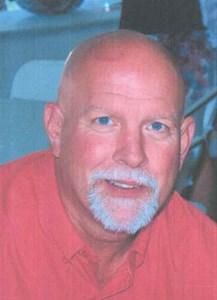Obituary photo of Durbin Ellison, Akron-Ohio