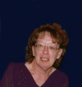Obituary photo of Roberta Schneider, Green Bay-Wisconsin
