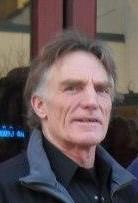 Obituary photo of Roger Anderson, Casper-Wyoming