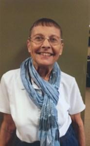 Obituary photo of Lois Blake, Olathe-Kansas