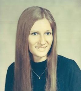 Obituary photo of Sheila McBride, Topeka-Kansas