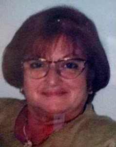 Obituary photo of Nancy Nunez-Abreu, Orlando-Florida