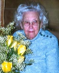 Obituary photo of Stella Lofink, Casper-Wyoming