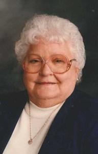 Obituary photo of Delores Silversmith, Topeka-Kansas