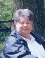 Obituary photo of Shirley Toeniskoetter, St. Peters-Missouri