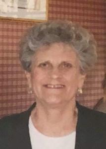 Obituary photo of Kay Bryant, Indianapolis-Indiana