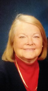 Obituary photo of Melanie Pollard, St. Peters-Missouri