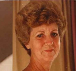 Obituary photo of Juanita Massey, Toledo-Ohio
